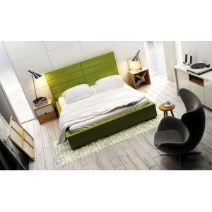 Pomieszczenia :: sypialnia :: Quaddro Duble