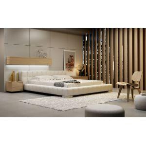 Pomieszczenia :: sypialnia :: Lorenzo New