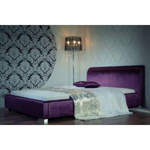 Pomieszczenia :: sypialnia :: Classic Lux
