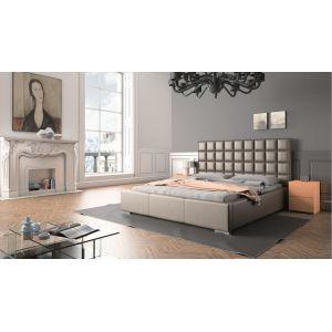 Pomieszczenia :: sypialnia :: Quaddro Mini