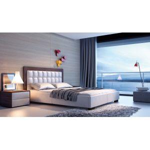 Pomieszczenia :: sypialnia :: Azurro