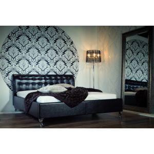 Pomieszczenia :: sypialnia :: Madison Lux