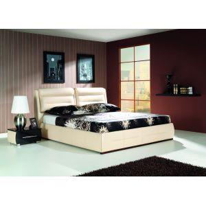 Pomieszczenia :: sypialnia :: Apollo Relax