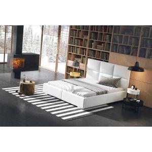 Pomieszczenia :: sypialnia :: Quaddro Plus