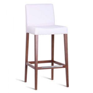Hokery, krzesła barowe
