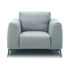 Calvaro - Etap Sofa - Salon Meblowy