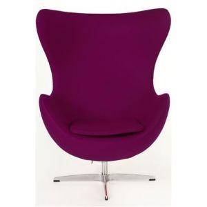 Marki :: D2.Design :: Fotele