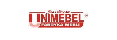 Unimebel - Meble Drewniane MIX MEBLE
