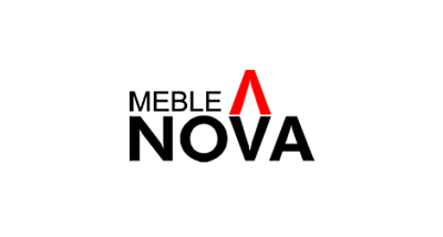 Meble Nova MIX MEBLE
