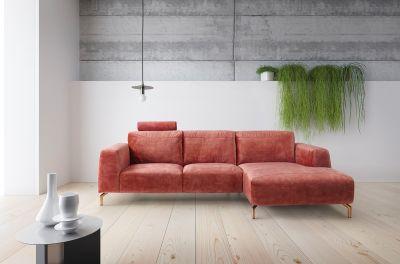 Narożnik Calimero - Etap Sofa - Mix Meble