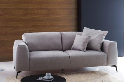 Calvaro - Etap Sofa - Salon Meblowy Mix Meble