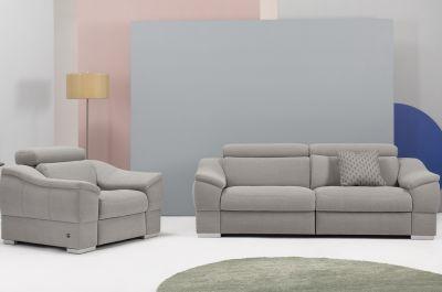 Marki :: Etap Sofa