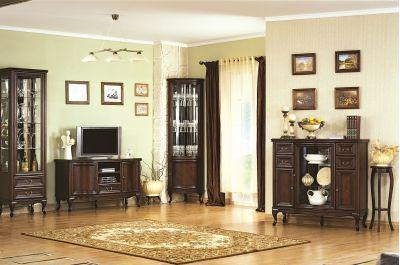 Meble do salonu, pokoju dziennego, komplety wypoczynkowe, nowoczesne, klasyczne, białe, eleganckie
