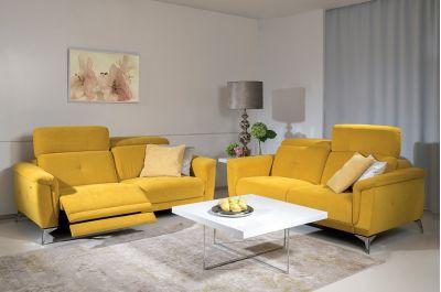 AMARENO - wypoczynki, sofy, fotele, narożniki, pufy MIX MEBLE
