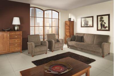 Unimebel - Wersalki, Sofy, Kanapy, Fotele