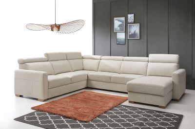 Meble Modułowe Ergo - Etap Sofa - Mix Meble
