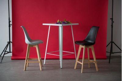 Meble D2.Design - krzesła, stoły, stoliki, fotele oraz sofy