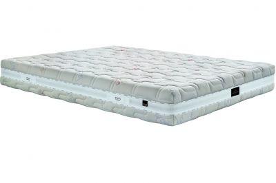 Materasso - materace medyczne, poduszki anatomiczne, stelaże do łóżek, antyalergiczne kołdry