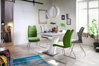 MC Akcent Meble - stoły, krzesła, meble skrzyniowe, stoliki kawowe, meble biurowe, fotele relaksacyjne, łóżka tapicerowane