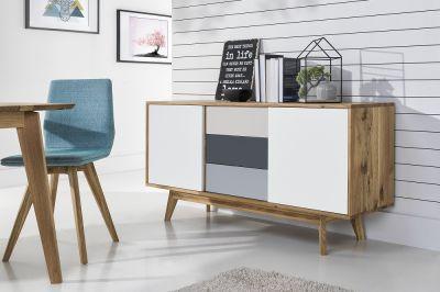 Meble Nova - eleganckie meble, stoliki, stoły, krzesła, sypialnie.