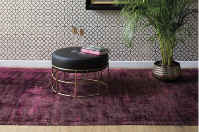 Dywany Carpet Decor by Fargotex