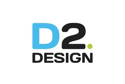D2.Design Meble Mix Meble