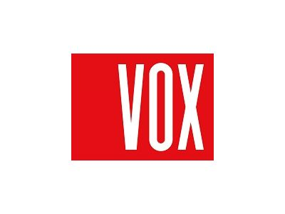 Vox Meble - MIX MEBLE