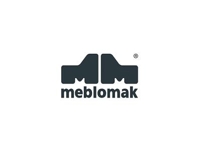 MEBLOMAK