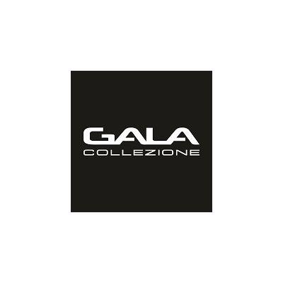Gala Collezione - Meble Tapicerowane  - MIX MEBLE