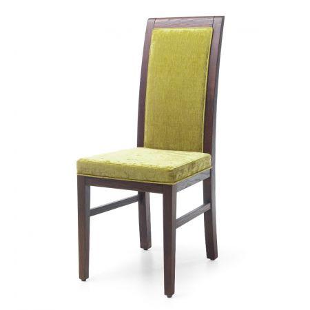 Marki :: Unimebel :: Silver Collection krzesło K-16