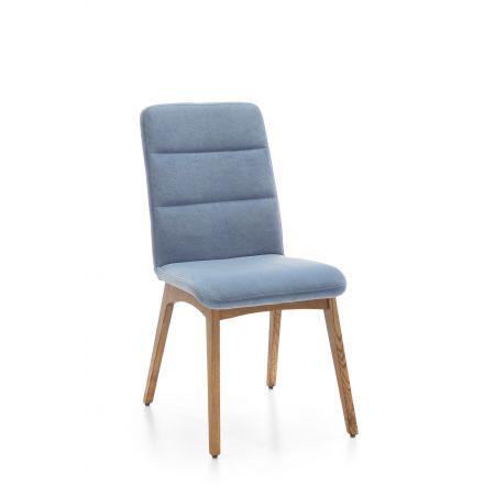 Marki :: Unimebel :: Impresja krzesło K-18 - tkanina
