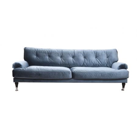 Meble :: Sofy :: Amelia sofa 3 - tkanina