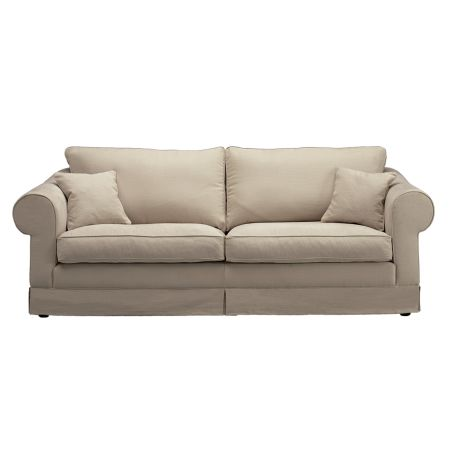 Meble :: Sofy :: Logan sofa 2,5 - tkanina