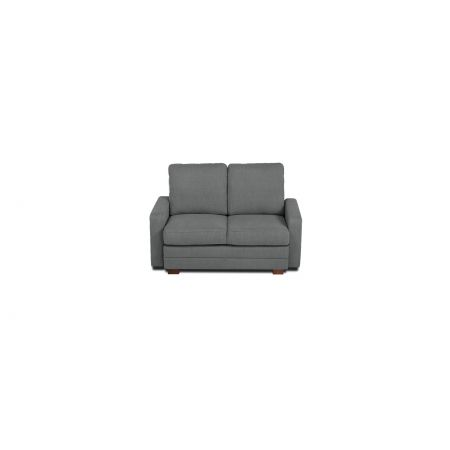 Meble :: Sofy :: Tivoli sofa BL-2R-BP - funkcja spania - tkanina