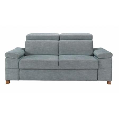 Marki :: Unimebel :: Santos sofa 3F z funkcją spania