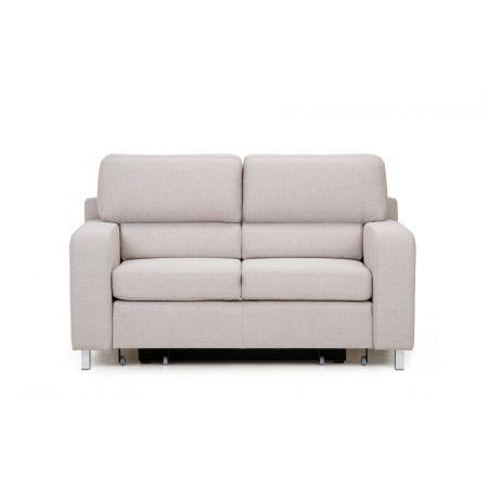 Meble :: Sofy :: Imperia sofa 2P - pojemnik - skóra