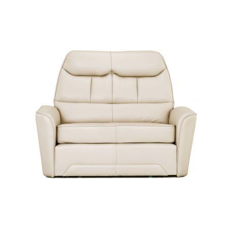 Meble :: Sofy :: Ivera sofa 2RP - funkcja spania+pojemnik - tkanina