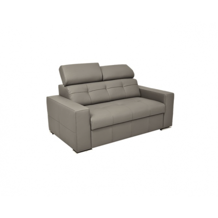 Meble :: Sofy :: Laroni sofa 2F LUX do codziennego spania - tkanina