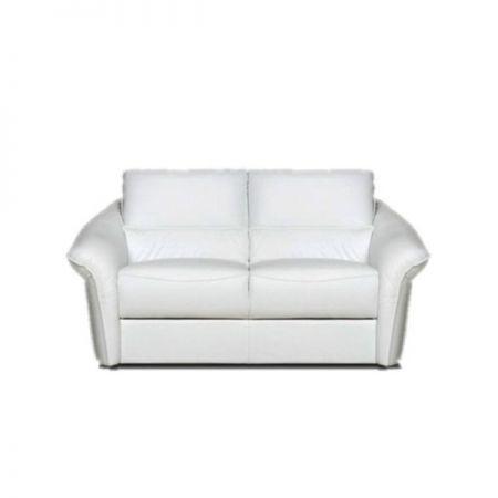Meble :: Sofy :: Larino sofa 2P - pojemnik - tkanina