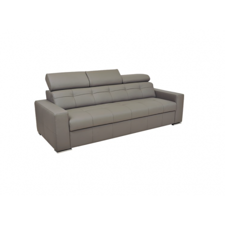 Meble :: Sofy :: Laroni sofa 3 - tkanina