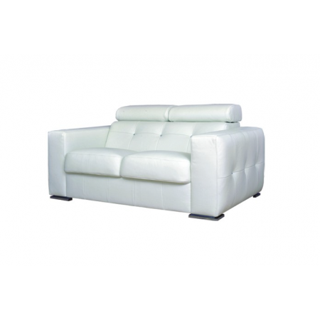 Meble :: Sofy :: Diamond sofa 2,5R - funkcja spania - tkanina