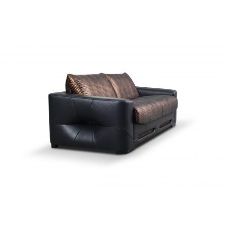 Meble :: Sofy :: Hope sofa 2,5 - tkanina
