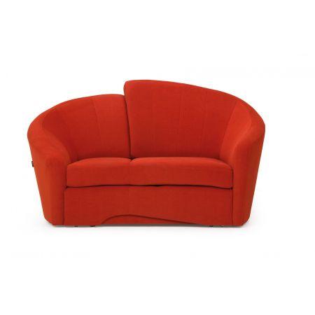 Meble :: Sofy :: Lido sofa 2RP - funkcja spania+pojemnik - tkanina