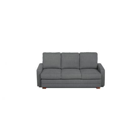 Meble :: Sofy :: Tivoli sofa BL-3R-BP - funkcja spania - tkanina
