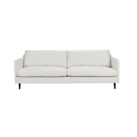 Meble :: Sofy :: Gabriella sofa 3XL - poduszki stałe - tkanina