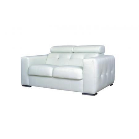 Meble :: Sofy :: Diamond sofa 2RP - 2 x relaks elektryczny - tkanina
