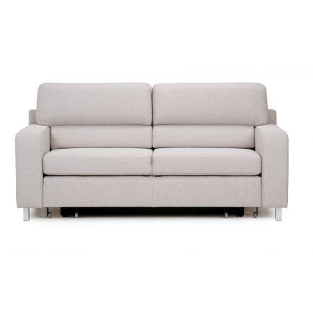 Meble :: Sofy :: Imperia sofa 3BF - tkanina