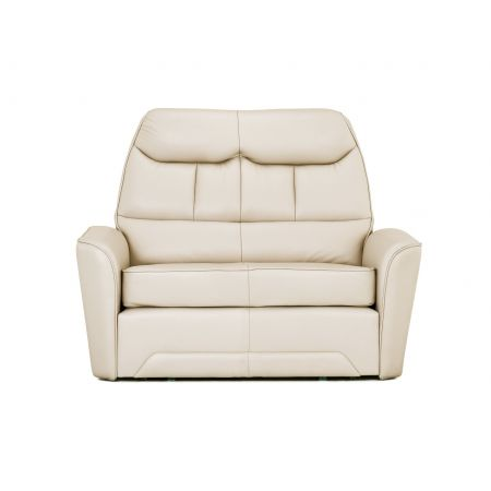 Meble :: Sofy :: Ivera sofa 2RP funkcja spania+pojemnik - skóra