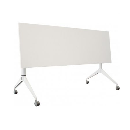 Meble :: Biurka :: Biurko Desk 160x60 białe