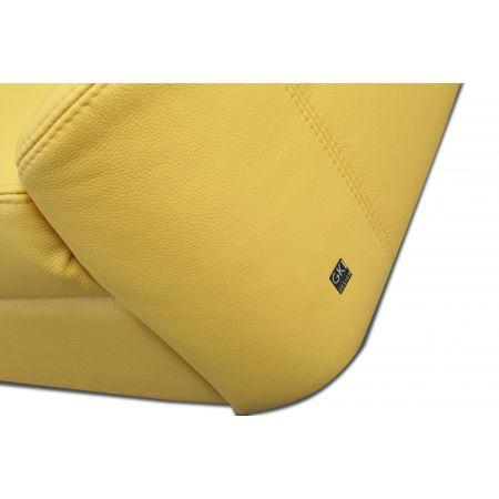 Marki :: GKI Design :: Feldo fotel/pufa